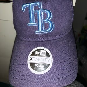 Tampa Bay PINK hat